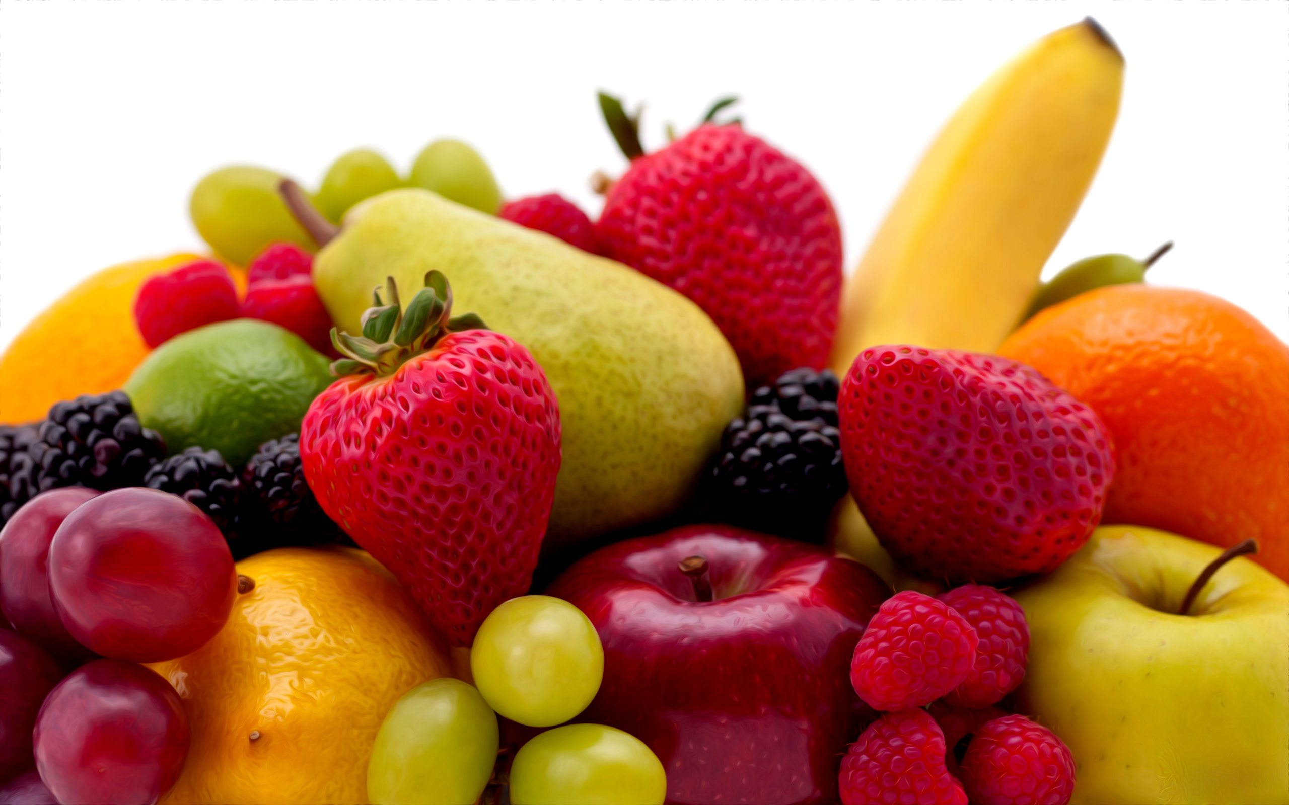 fruit diet fruit fresh