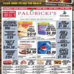 Fosston Grocery Store and Pharmacy Deals